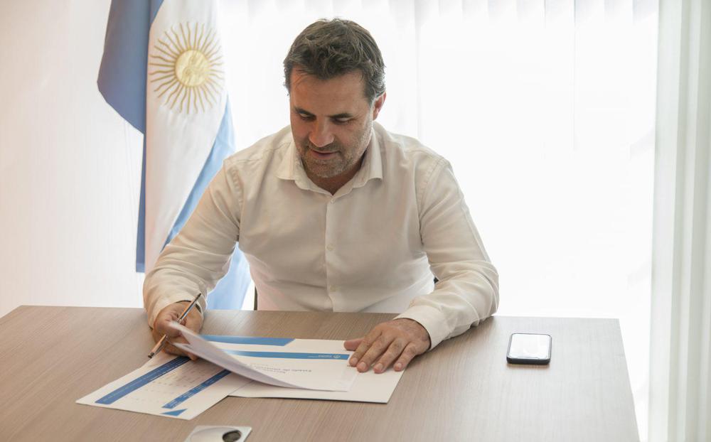Dario-Martinez