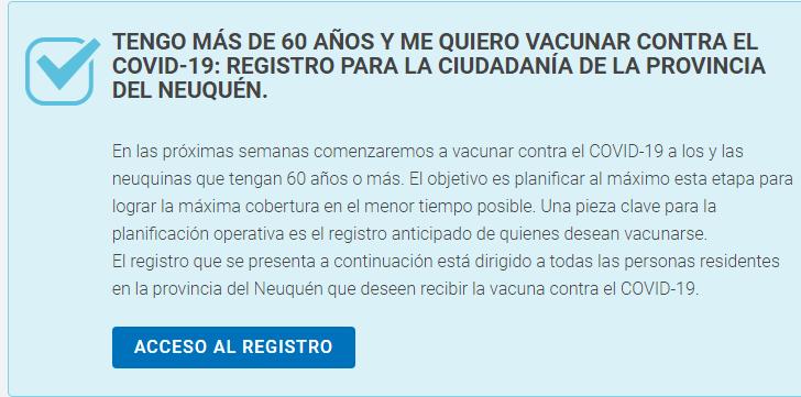 Opera Captura de pantalla_2021-01-25_210056_www.saludneuquen.gob.ar