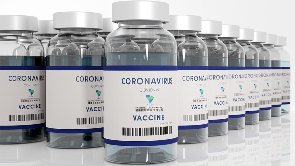 Vacuna 5
