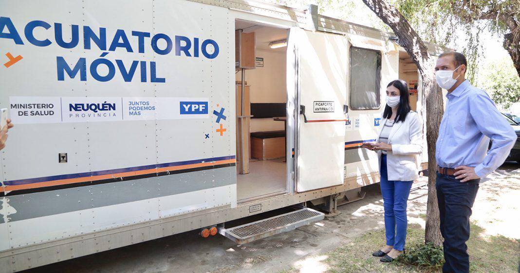 Vacunatorio-Móvil-Centro-Este_4674-1068x560