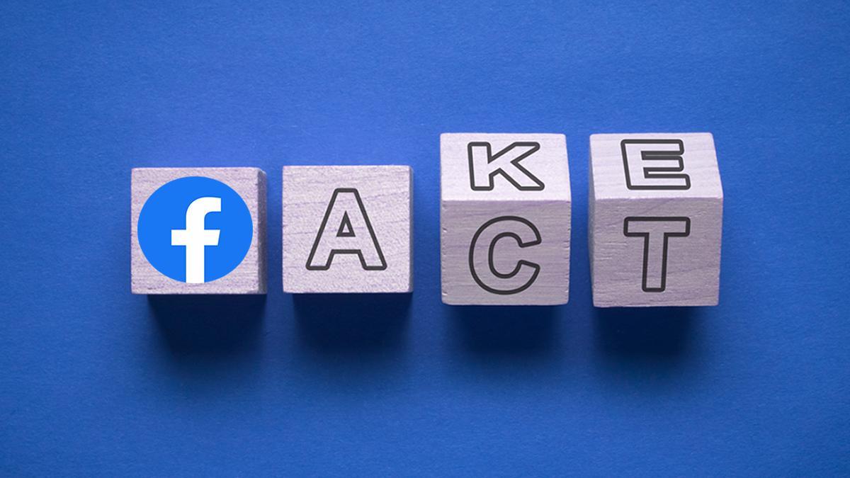 fake-news-facebook-1884071